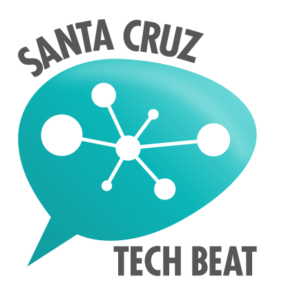 Santa Cruz Tech Beat - Cloud Brigade Partner