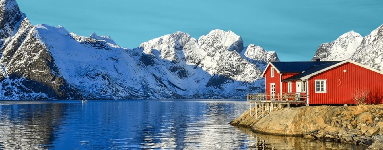 Nordic Naturals - Cloud Brigade Customer Story
